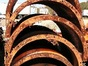 Round Steel Column Forms 42